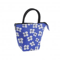 Belle Amie, shopping bag mini